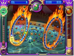 peggle nights popcap
