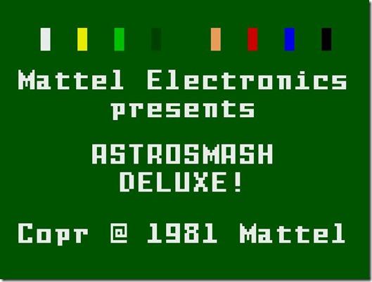 Astrosmash Deluxe 2010-03-04 23-41-59-53