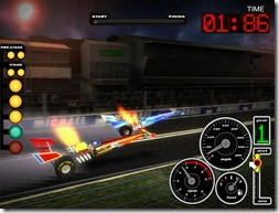 Top Fuel Drag Racing free full game (4)