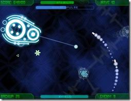 Tower Bombarde freeware game 89 (4)