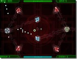 Tower Bombarde freeware game (6)