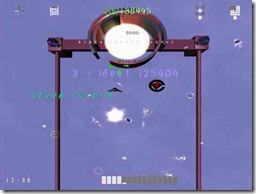 Akasa freeware game (3)