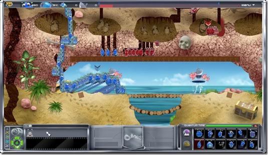 ClonesGame 2010-03-24 22-29-22-72