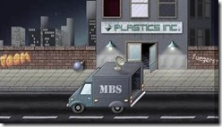 Mobile Bomb Squad freeware game (2)
