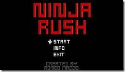 Ninja Rush (4)