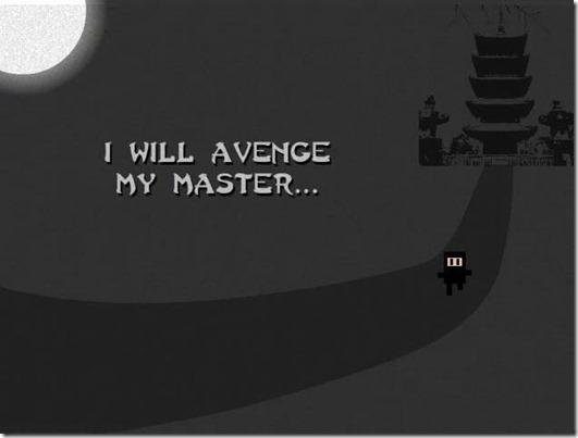 Nano Ninja web game (1)
