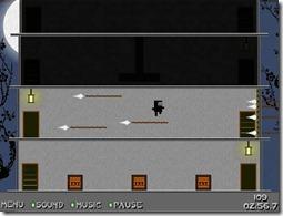 Nano Ninja web game (4)