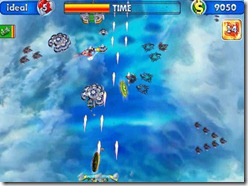 Action ball 2 free full game (8)