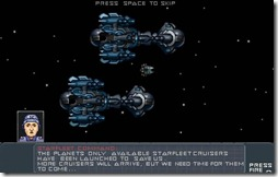Meteor Defence Remake freeware (3)