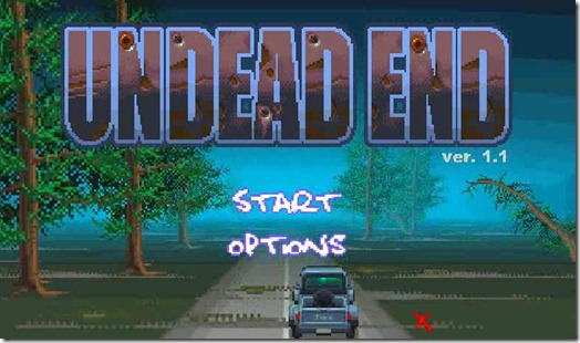 Undead End free web game pic (7)