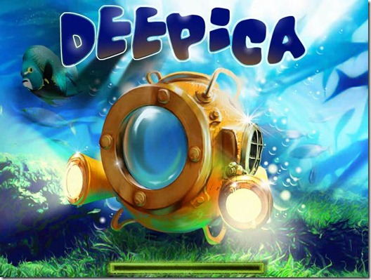 Deepica Free Full Game (4)