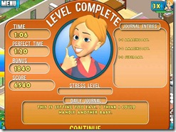 Nanny Mania free full game img (4)
