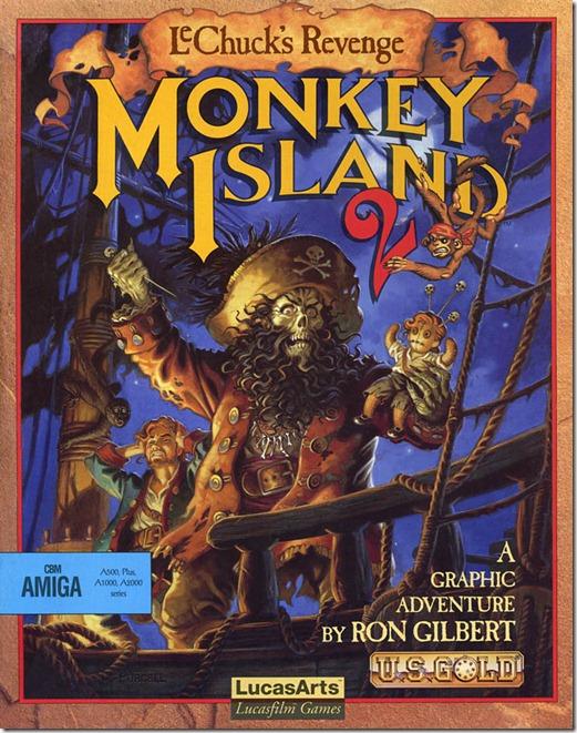 monkey_island_2 Amiga