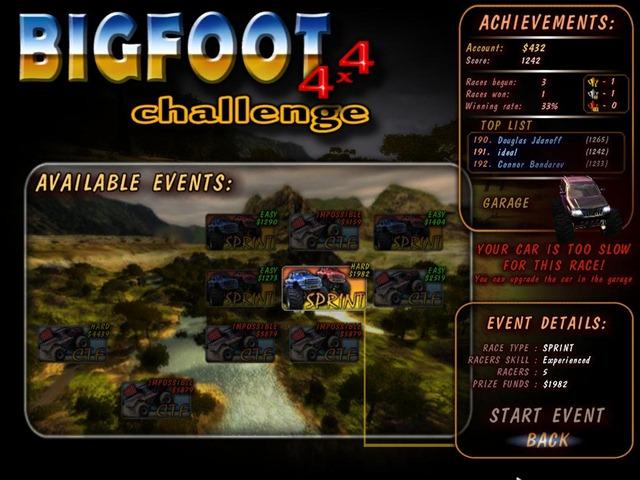 [BigFoot 4x4 Challenge 2010-04-23 19-46-20-26[3].jpg]