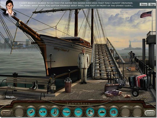 Mary Celeste free full game img (5)