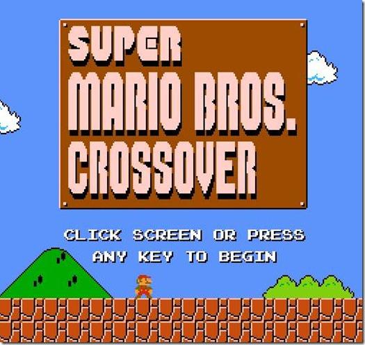 Super Mario Crossover img (9)