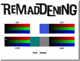 Remaddening free indie game (3)