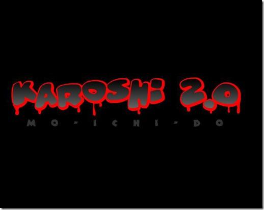 Karoshi 2 2008-11-27 00-24-45-67