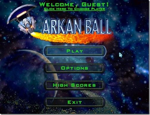ArkanBall 2008-11-18 19-23-43-14