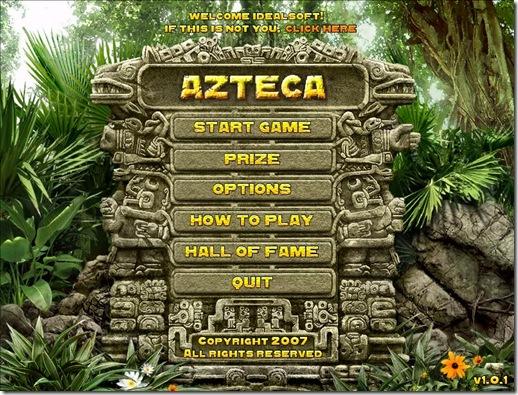 Azteca 2008-11-19 22-31-13-53