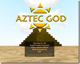 Aztec God 2008-11-20 23-23-14-26