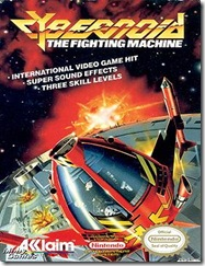 256px-Cybernoid_computer_game_cover