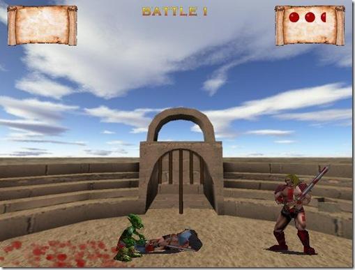 Barbarian 2008-12-21 13-27-00-98