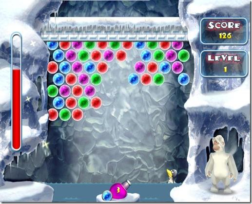 Yeti Bubbles 2008-12-14 11-47-53-42