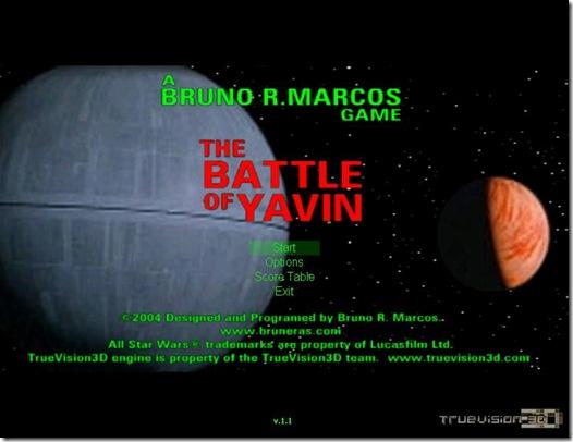 STARWARS_TheBattleOfYavin_v11 2008-12-15 23-48-46-04