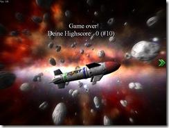 RocketCommanderScreenshot0058