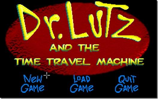 DrLutz italiano immagine 1