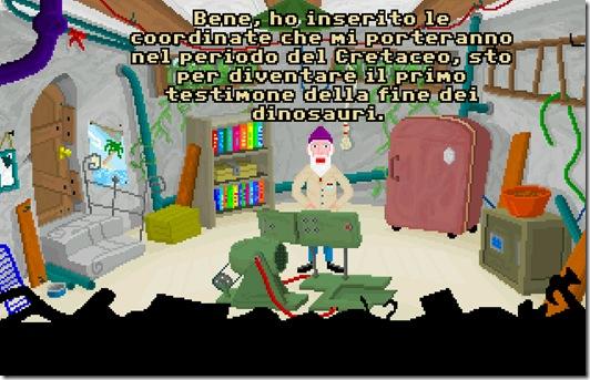 DrLutz italiano immagine 2
