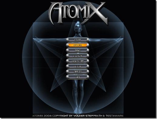 Atomix200401_0