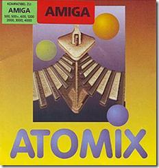 Atomix_Coverart