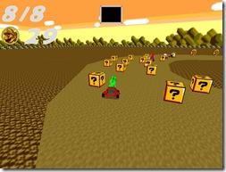 SuperMarioKart 2009-01-08 19-20-02-87