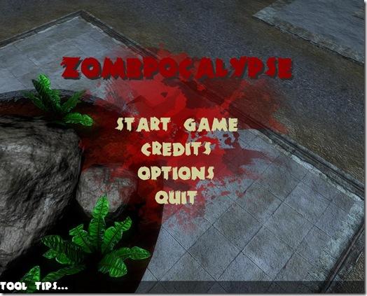 zombpocalypse 2009-01-13 19-00-02-82