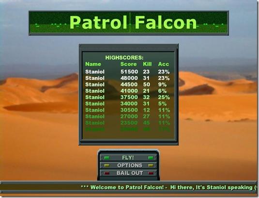 falcon 2009-02-05 19-28-55-51