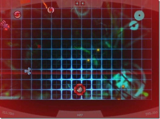 UniTron free indie game img (6)