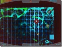 UniTron free indie game img (3)