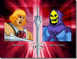 He-Man vs Skeletor minigame img (9)