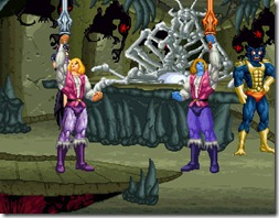 He-Man vs Skeletor minigame img (7)