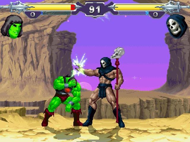 [He-Man vs Skeletor minigame img (12)[5].jpg]