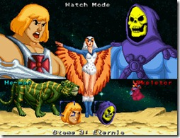 He-Man vs Skeletor minigame img (8)