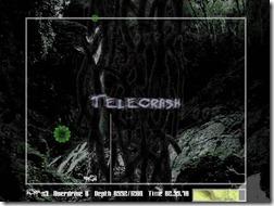 Transcendpang freeware game pic (3)