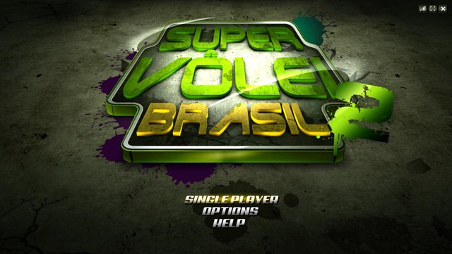 [Super Volei Brasil 2 2010-05-24 11-19-46-51[5].jpg]