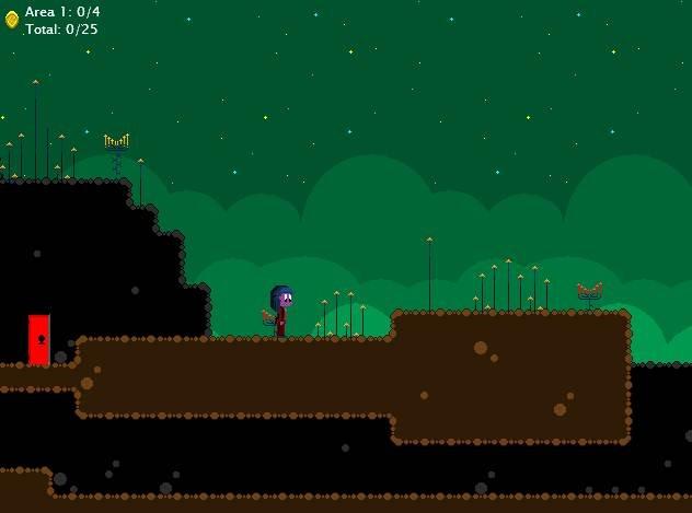 [FiNCK free indie game pic (3)[3].jpg]