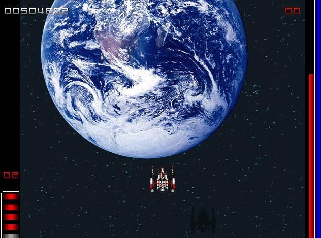 [Bind Soul freeware game pic (33)[3].jpg]