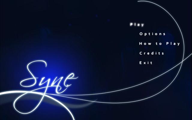 [Syne_title[3].jpg]