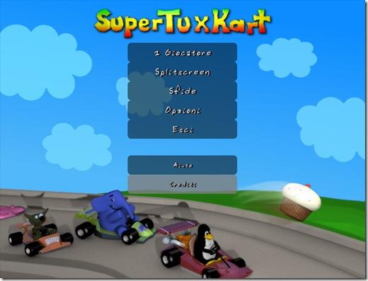 supertuxkart 02