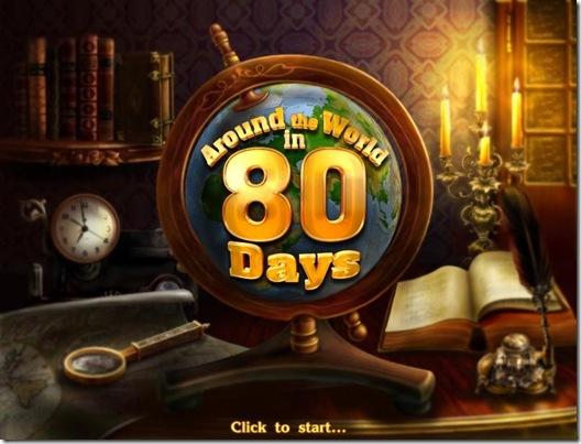 Around the World in 80 Days 2009-03-05 23-46-17-53